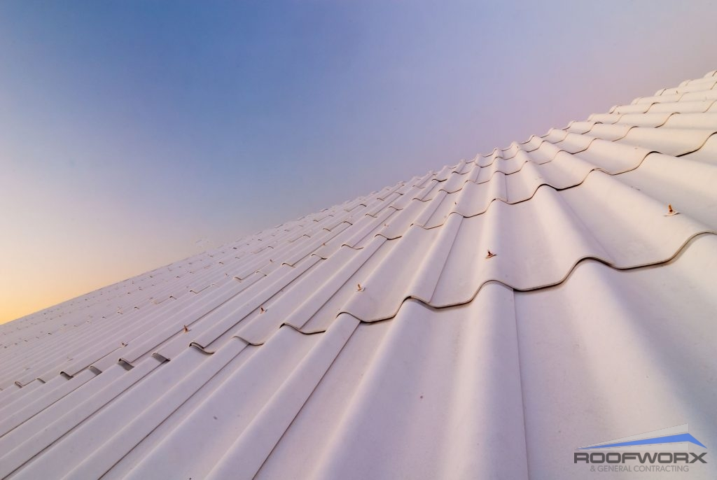 Tpo Roofing Services In Fort Worth And Dallas Tx